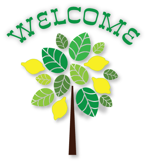 Welcome tree.png