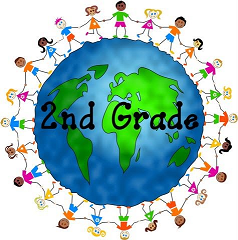 Second Grade World.png