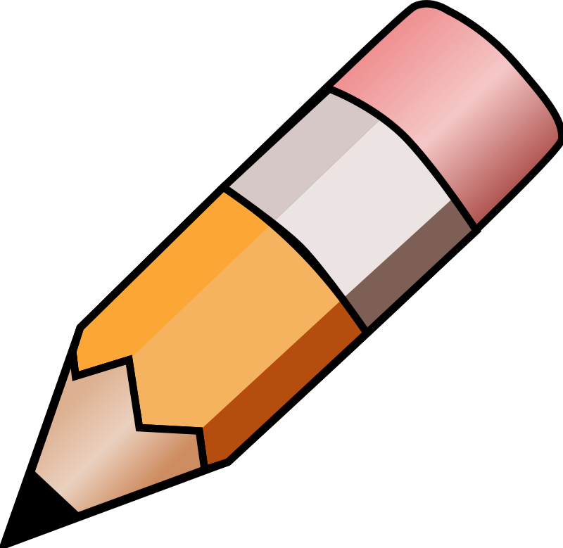 14202-illustration-of-a-pencil-pv.png