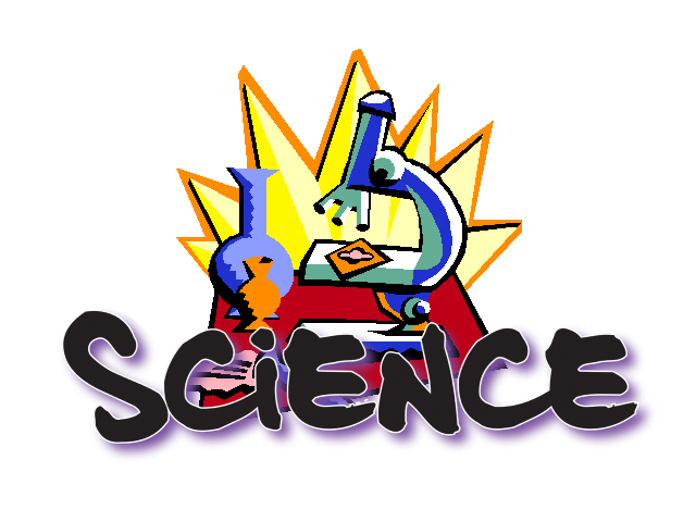 Science logo.jpg